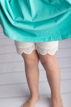 Underbottom - Adorable Essentials, LLC  - 3  https://adorableessentials.com/collections/shorts/products/underbottom-shorts-to-wear-under-dresses?variant=1240251864