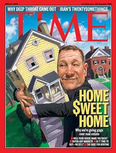 Wisconsin Living and Real Estate in Waukesha County Wisconsin, Lisa Bear 10 Reasons to Buy a Home Dollar Collapse, Cancer Journal, Now Magazine, Magazine Covers, Home Selling Tips, Home Ownership, Comic Book Covers, Sports Illustrated, Stock Market