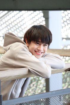 Cute Asian Guys, Hot Asian Men, Blackpink Photos, Couple Photos, Theory Of Love, My Big Love, Korean People, Thai Drama, Male Poses