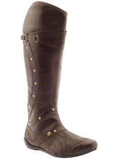 da9365f4f516 PUMA Berlin Boot - I WANT Baby Kids Clothes