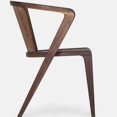 Portuguese Gonçalo Chair. Since 1953.
