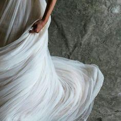 Life is full of beauty Aphrodite, Persephone, Voltron Allura, Princess Allura, Ororo Munroe, Lab, Tumblr, Greek Gods, Dragon Age