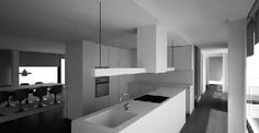 Casa Douro- A2G-interior 1-Isilda Santos e Carla Neves