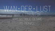 Wanderlust, Jar, News, Beach, Clothing, Travel, Outdoor, Outfits, Outdoors