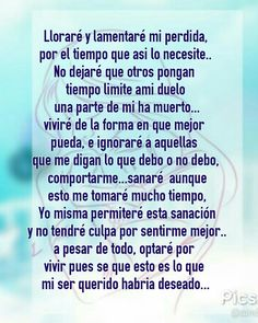 De duelo Love My Kids, Family Love, My Love, Family Quotes, Life Quotes, Missing My Son, Angels In Heaven, Forever Love, In Loving Memory