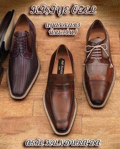 28 En Iyi Erkek Ayakkabı Modelleri Görüntüsü 2019 On Instagram