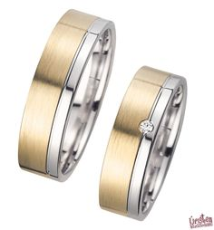 HR92 Karikagyűrű http://uristenhazasodunk.hu/karikagyuruk/?nggpage=2&pid=3015 Karikagyűrű, Eljegyzési gyűrű, Jegygyűrű… semmi más! :)