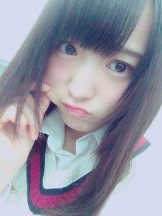 Keyakizaka46  Sugai Yuuka
