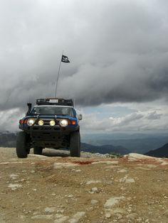 http://LandersToyota.com    Landers Toyota-Scion  10825 Colonel Glenn Road  Little Rock, Arkansas 72204    Give us a call: (888) 314-4350