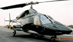http://www.high-torque.com/uk/html/catalog/images/airwolf_pic_3.jpg