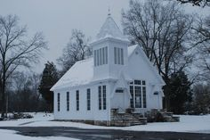 Georgia little church | Cove Methodist Church-Chickamauga GA....Beautiful little church in my ...