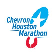 The official web site of the Chevron Houston Marathon. Race weekend information. Course map, merchandise, training, history and charity program information.