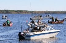 Lake Kyyjärvi, Finland. Finland, Boat, Vehicles, Dinghy, Boats, Car, Vehicle, Ship, Tools
