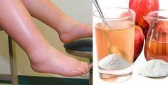 La combinazione di aceto di mele e bicarbonato di sodio è uno dei rimedi più [Leggi Tutto...]