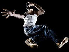 I break dance pretty good Street Dance, Shall We Dance, Lets Dance, Parkour, Break Dance, Mixer Dj, Dj Download, Country Dance, Dance Movement