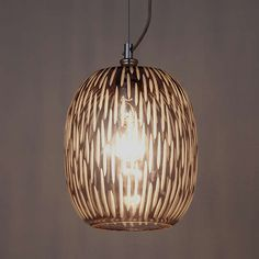 Buy john lewis easy to fit madison glass pendant shade from our view buyjohn lewis agatha smoked carved glass ceiling light grey online at johnlewis mozeypictures Images