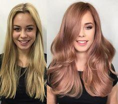 Казалось бы что может быть проще выбора оттенки краски? Но в том как подобрать цвет волос есть целая наука. Цвет волос может украсить, а может навредить.