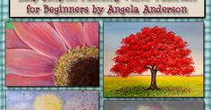 Angela Anderson Art