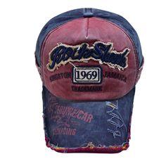 iSweven Embellished Snapback, Baseball, Hip Hop, Trucker, Hat, Summer Cap