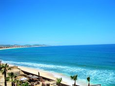 My dad and stepmother are building a house here to retire in.  Yippppeeee!  San Jose del Cabo - Mexico