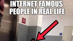 The Truth About The Internet.... #4 is our favorite