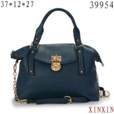 77cd02c6e37fff Michael Kors Outlet Hamilton Slouchy Medium Navy Satchels Michael Kors  Factory Outlet,Michael Kors Online Outlet Sale Up To OFF,new Michael Kors  here