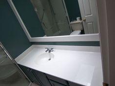 Bathroom Sinks Victoria Bc pinterest • the world's catalog of ideas