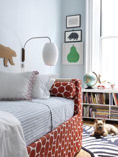 White St Milli_Room_0022D.jpg