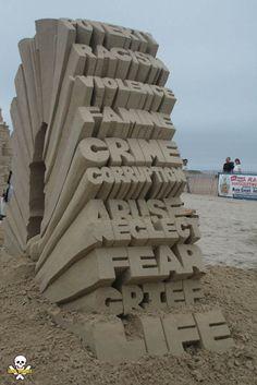 Carl Jara-sand-sculptures-7