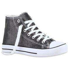 asics sneaker high damen