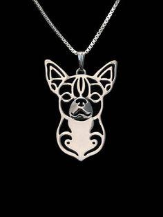 Super De 8 beste afbeeldingen van honden en dogs | Honden, Zilver GK-49