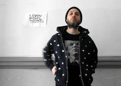 Levon Vincent's debut album proves that he's the anti-corporate Robin Hood that techno needs