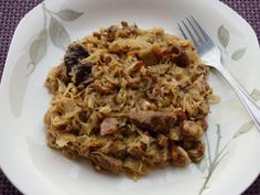 Apple Pie, Spaghetti, Cooking Recipes, Beef, Ethnic Recipes, Desserts, Food, Christmas, Meat