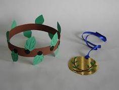 Crafts, Manualidades, Handmade Crafts, Craft, Arts And Crafts, Artesanato, Handicraft