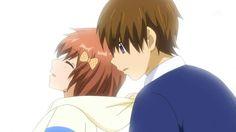 12-Sai Chicchana Mune no Tokimeki Episode 2