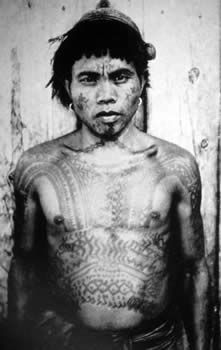 1000 images about philippine tribal tattoo on pinterest for Revival tattoo and piercing