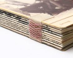 IMG_1942+Linen+tape+images.JPG 800×629 pikseliä