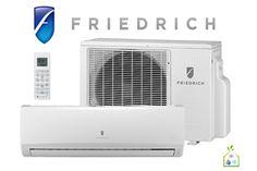 Climatiseur Friedrich