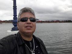 Blogs de Aguia Semrumo Português (Brasil) Opções do Blogger Novo blog Semrumo Gráfico de page views 423784 visualizações de página - 10932 postagens, última publicação em 30/06/2016 Semrumo Sinopse leve, boa informação com objetivo de dar cara nova ao padrão comportamental de leitura Blogger. A imprensa não apenas informa. Ela forma conceitos. Modifica ideias. Influencia decisões. Define valores. Participa das grandes mudanças sociais e políticas trazendo o mundo para o indivíduo pensar, a