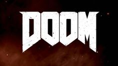 Pre-Order: Doom (Xbox One) (December . - Pre-Order: Doom (Xbox One) (December Developed by id Software, the studio that pioneered the first-person shooter genre and created multiplayer Deathmatch, DOOM returns as a brutally fun and. Ps4 Or Xbox One, Doom 2016, Rage Quit, Id Software, Xbox News, Doom Game, Soundtrack Music, Videogames, Gaming