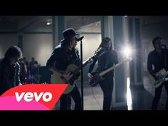 A Thousand Horses - (This Ain't No) Drunk Dial - YouTube