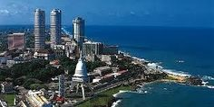 Colombo is undoubtedly the place to be as it offers so much to the tourists. It is one of the most travelled cities across the globe.The fact can be truly comprehended that we all need a break from our tedious work schedules that have left us with no time to be dedicated to our own flesh and blood.