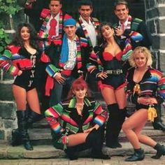 Grupo Garibaldi