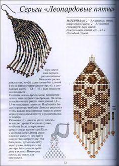 http://biser.info/files/images2node/biser.info_20525649814b934c17d2979_o.jpg    vedi orecchino realizzato