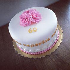 Lady Diana, Cake Decorating, Desserts, Food, Tailgate Desserts, Deserts, Essen, Postres, Meals