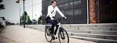 Kalkhoff : Modelle 2013 http://www.kalkhoff-bikes.com