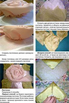 Enviado para você por Edy pinturas através do Google Reader:      Almofada de rosa  via Eu quero fazer também!  de Elisa em 10/06/09...