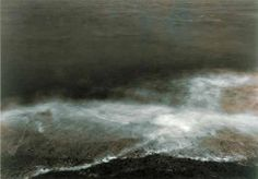 Thomas Joshua Cooper - Archipelago - Loch Crinan, Argyleshire, Scotland., 1994-2002 Gelatin Silver Print 43 x 60 cm