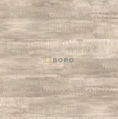 Vinylová plovoucí podlaha HydroCork od portugalského výrobce Wicanders má nosnou deskupt tvořenou z přírodního materiálu, kterým je korek.  Vinylový povrch dokonale imituje dřevo a korková vrstva má vynikající tepelné a zvukové izolační vlastnosti. Silver, Money