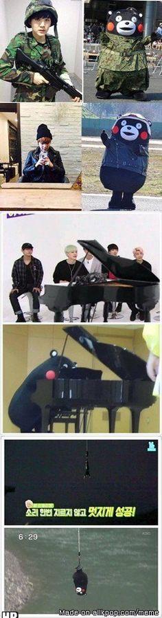 Meme Center | allkpop